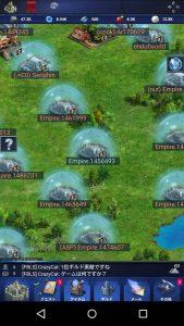 ff15 新たなる王国の領地マップ