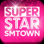 SUPERSTAR SMTOWNの遊び方やリセマラ方法の攻略!