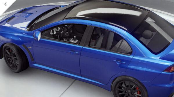 アスファルト9車