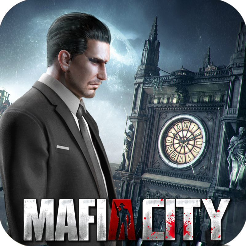 マフィアシティの英雄の使い方・レベル上げ・かけら・ポイントについて