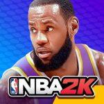 NBA 2K Mobile(アプリ)の最強選手ランキングについて
