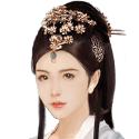 キングオブライフ 甄姫