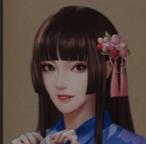 成り上がり 菊姫