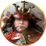 覇王の天下の最強武将・URキャラクターについて