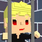 脱獄ごっこ