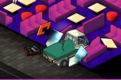 ぼくのぼったくりバー2 トラックイベント発生