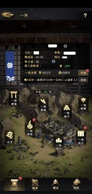 獅子の如く戦争