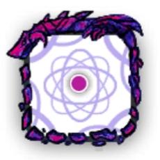 ランダムダイス 原子のダイス
