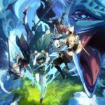 原神の最強星5当たりキャラクターランキング。
