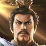 三国志覇道の曹操