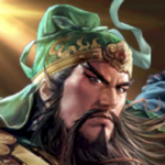 三国志覇道の関羽