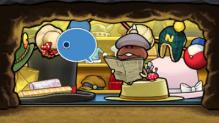 なめこの巣 帽子屋さん