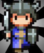 コトダマ勇者 傭兵