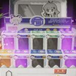 フィギュアストーリー(ギアスト)のリセマラ最強キャラクターランキング!