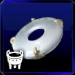 三国志覇道の白玉環