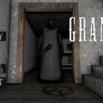 Granny(グラニー)の攻略 カラス・蜘蛛・テディベア・リモートコントロール。