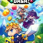 レベルゲーム dash!のリセマラはできる?最強のレア装備はある?レビューなどさまざまな攻略情報をお届け!