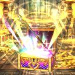 ダイの大冒険 魂の絆(スマホアプリ)のリセマラ当たり最強装備(武器・防具)ランキング!